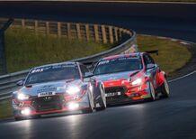 24 Ore del Nurburgring 2019, un weekend con Hyundai alla scoperta di una gara pazzesca [Video]