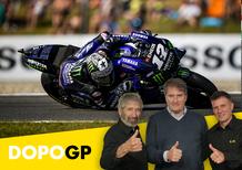 DopoGP con Nico e Zam: GP Olanda 2019
