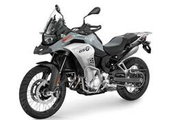 Bmw F 850 GS Adventure (2019 - 20) nuova