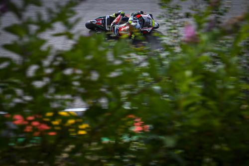 MotoGP 2019. Le dichiarazioni dei primi tre al Sachsenring (9)