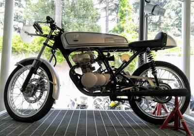 Honda Dream 50 R (1991 - 95) - Annuncio 7754655