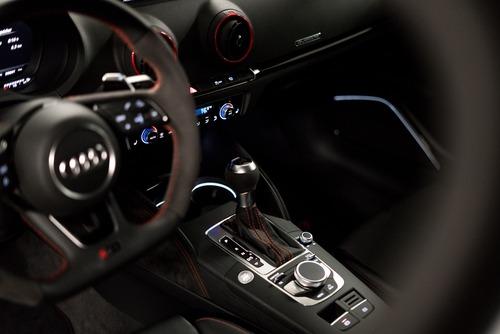 Audi RS3 Sportback, con ABT raggiunge i 470 CV (7)