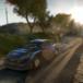 WRC 8, provato in anteprima! [Video]