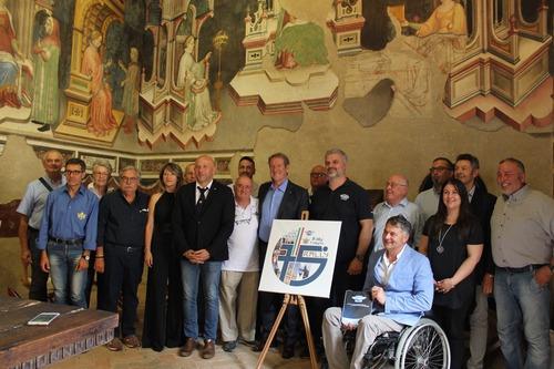 Rally Fim: nel 2020, tutti a Foligno! (7)