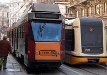 Biglietto ATM Milano, dal 15 luglio entra in vigore la tariffa da due euro