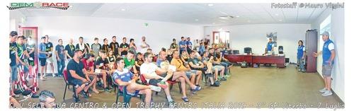 CNV, Open Trophy e TORM 2019: la tappa di Viterbo (7)