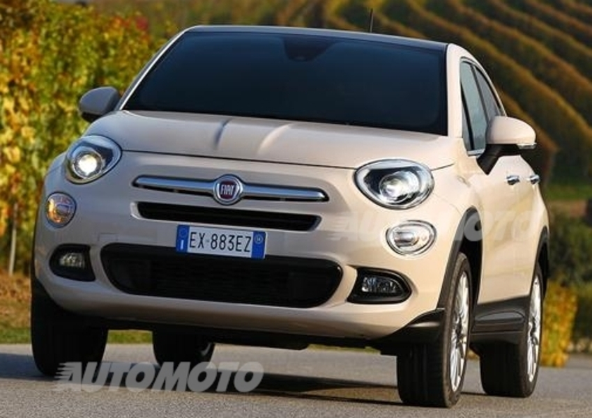 Fiat 500X (2014->>) (3)