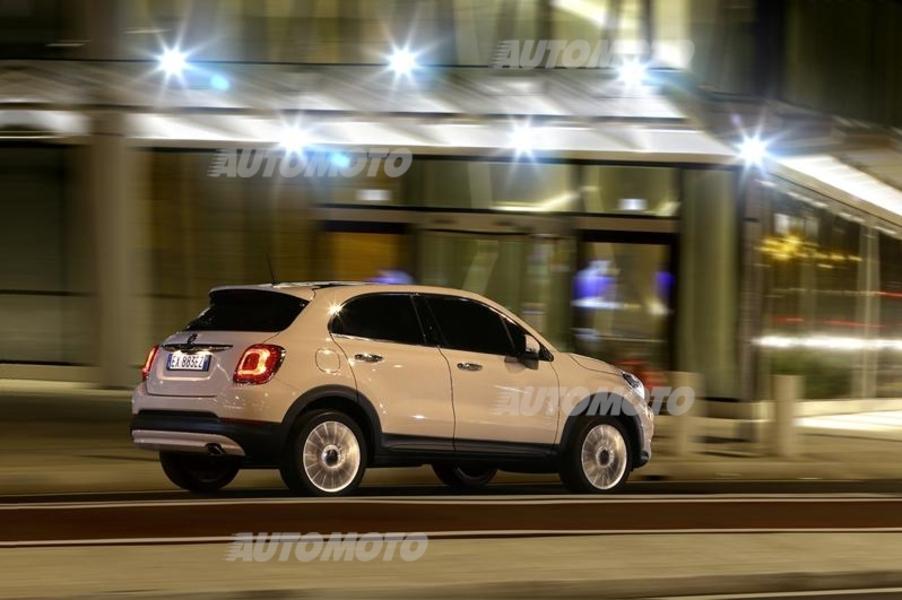 Fiat 500X (2014->>) (5)