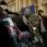Top Gun: Maverick. Primo trailer italiano. Tom Cruise torna in sella a una Kawasaki