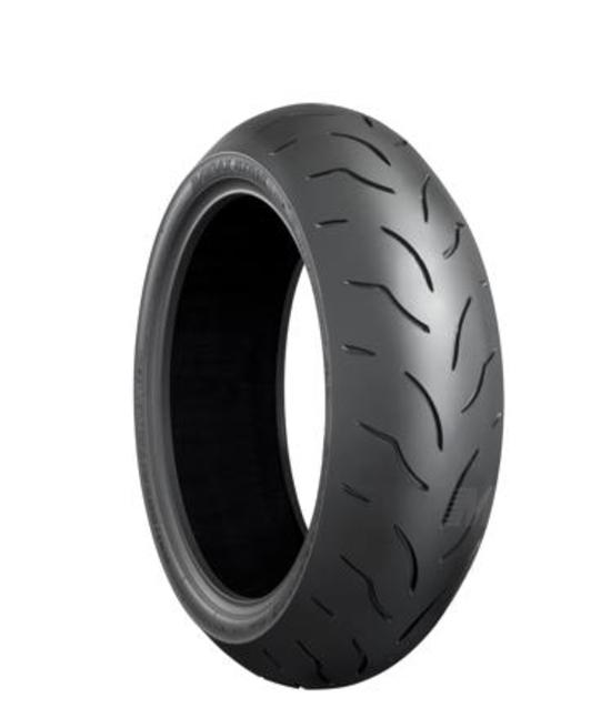 Bridgestone Battlax BT-016 giudicato miglior pneumatico sul bagnato