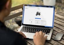 BMW Service Check-in: il tagliando si prenota online