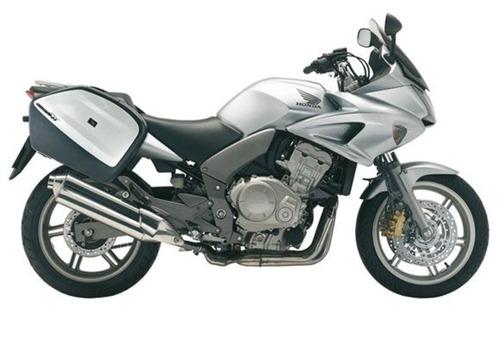 CBF1000 ST