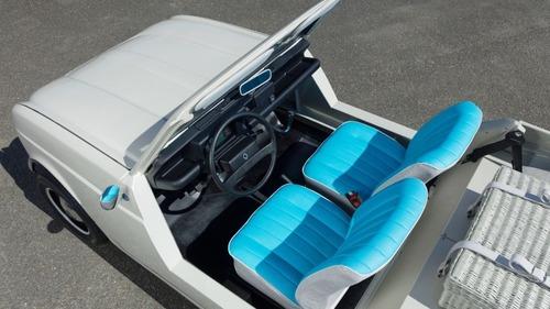 Renault e-Plein Air, la Renault 4 tra passato e futuro (3)