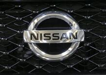 Nissan, annunciato il taglio di 12.500 posti di lavoro