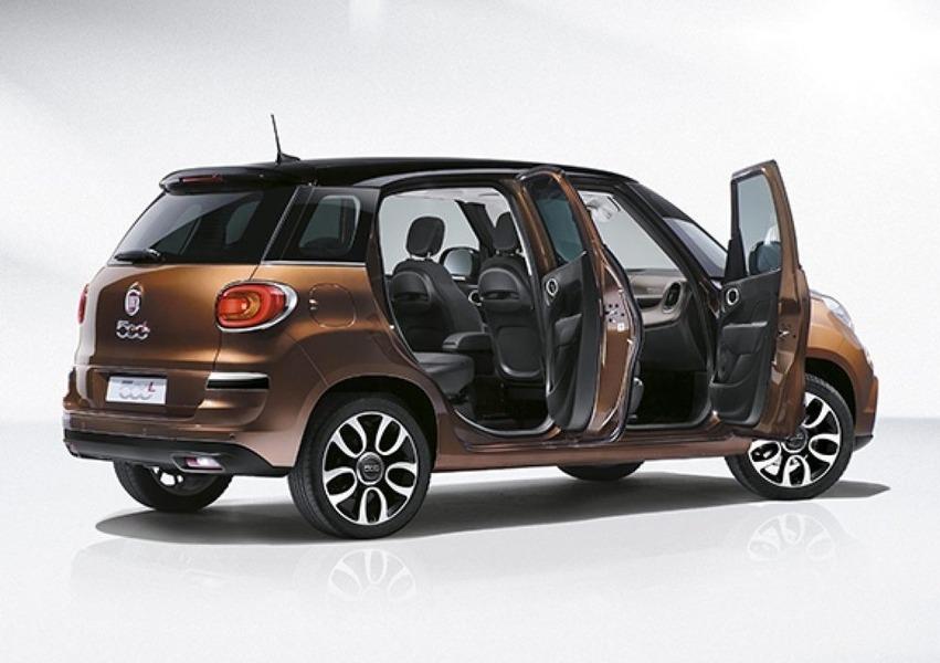 Fiat 500L (5)