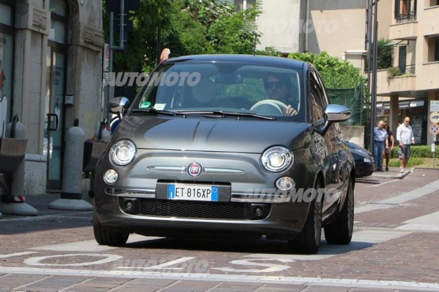 Fiat 500 (3)