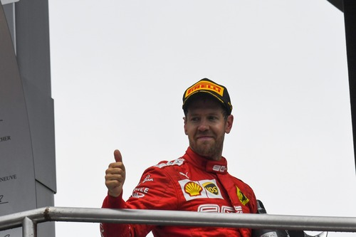 F1, GP Germania 2019: le pagelle di Hockenheim (4)