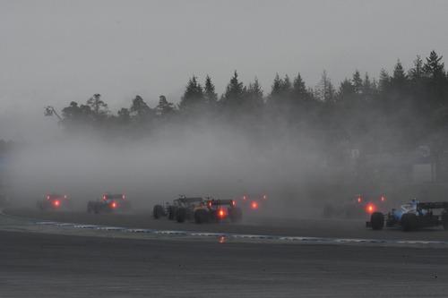 F1, GP Germania 2019: le pagelle di Hockenheim (7)