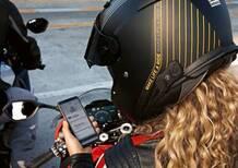 Fit-For-All: il nuovo sistema di comunicazione BMW