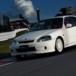 GT Sport, 5 auto nell'aggiornamento di luglio [Video]