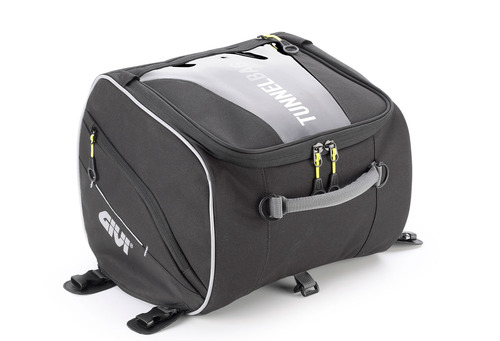 Nuova borsa GIVI EA122