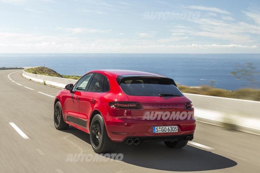 Porsche Macan (4)