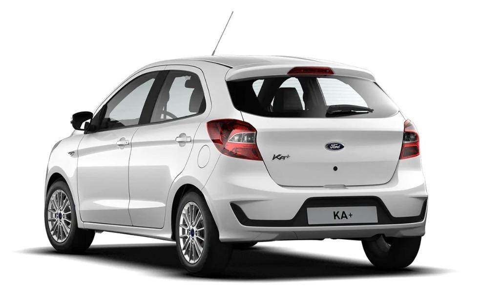Ford Ka+ (4)
