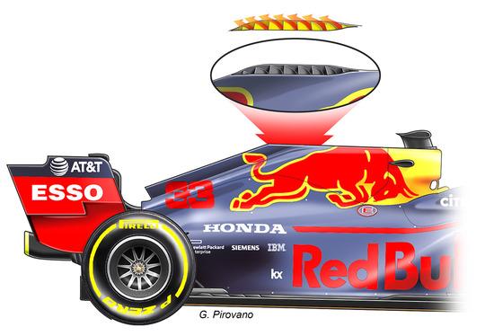 Hamilton, dimostrazione di talento al GP d'Ungheria