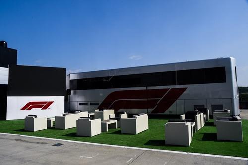 F1, GP Ungheria 2019: Verstappen, la sua pole è la rivincita della Honda (2)