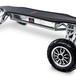 Velox Electric Off-Road: chi l'ha detto che lo Skateboard non vada in fuoristrada?