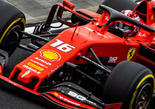 F1, GP Ungheria 2019: la nostra analisi DopoGP [Video]