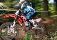 Beta Enduro RR 4T