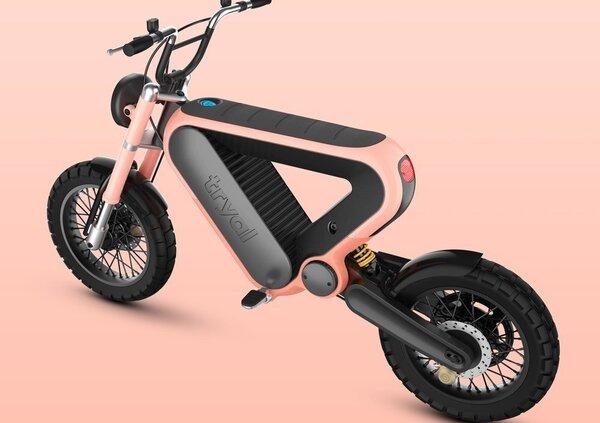 Rizoma Design Challenge: vince Tryal di Erik Askin