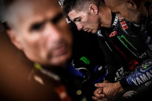 Gallery MotoGP. Il GP di Brno 2019 (7)