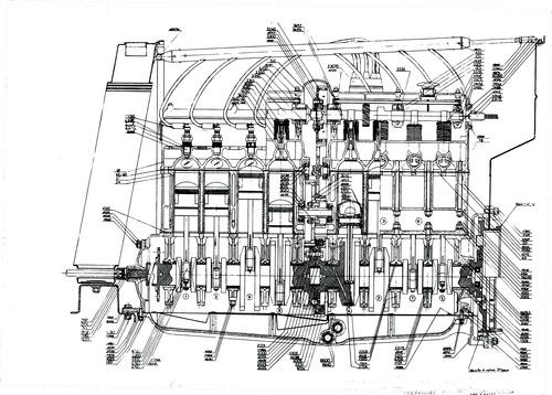 I motori a otto cilindri (prima parte) (6)