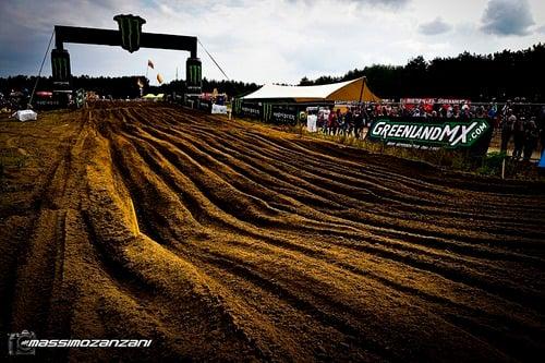 Gallery MX 2019. Il GP del Belgio, sabbia e spettacolo a Lommel (6)