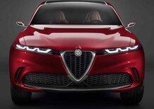 Più Tesla Model 3 che Alfa Romeo nel 2019. E la Tonale arriverà a fine 2021...