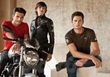 E' online il nuovo Shop Ducati