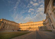 Rivoluzione: il nuovo Salone dell'Auto in Italia è Milano Monza Open-Air Motor Show