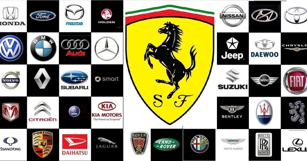 Purosangue è sempre meglio? La scelta di razza del nuovo modello (e dei nuovi clienti) Sport Utility Ferrari [Video FUV]