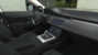 Land Rover Range Rover Evoque 2.0 I4 300 CV AWD Auto S (23)