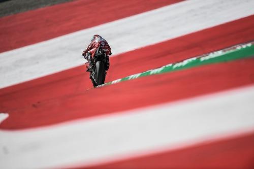 Gallery MotoGP. Il GP d'Austria 2019: Non soltanto un grande Dovi (2)