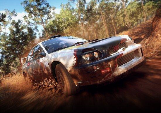 DiRT Rally 2.0 Season 3 e Season 4: i DLC da non farsi sfuggire