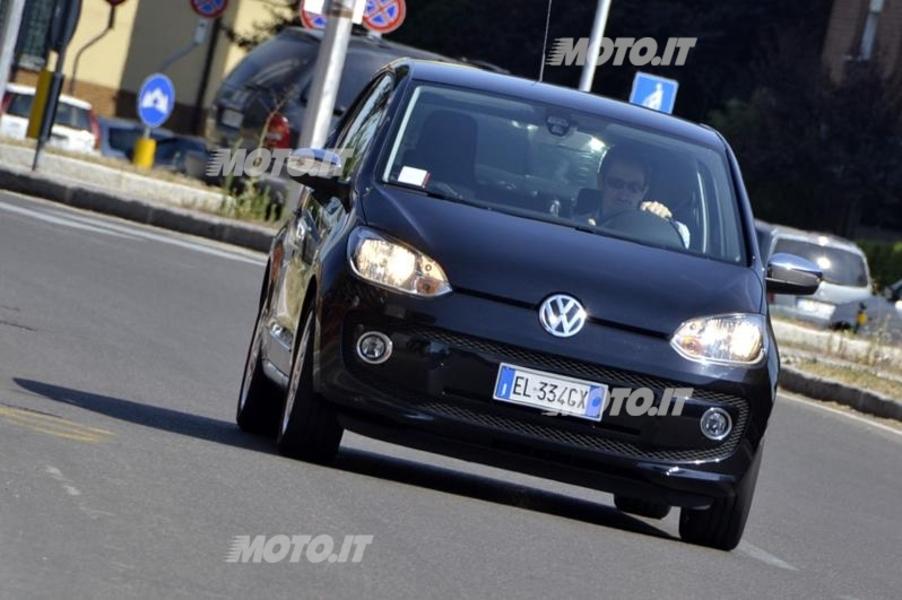 Volkswagen up! (2011->>) (3)