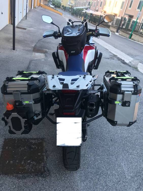 Honda Africa Twin Adventure Sport DCT Travel Edition (2019) (4)