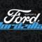 Ford crea Fordzilla, le squadre per gli esports