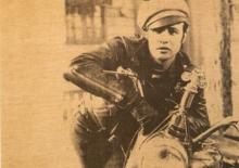 Melvin Schott, 1925-2019