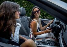 A4, A5 Cabriolet, Q5 o Q7 in long-test (gratis) per i clienti Audi in America