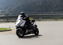 Michelin Pilot Road 4 SC e Pilot Power 3 SC: dedicati agli scooter