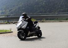 Michelin Pilot Road 4 SC e Pilot Power 3 SC: dedicati agli scooter
